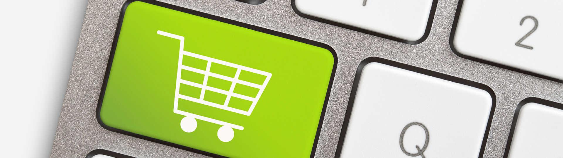 Realizzazione e-commerce cremona