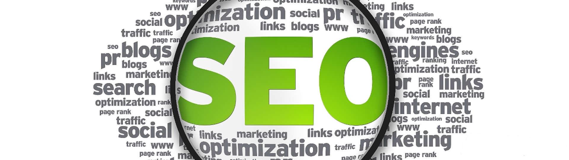 Cosa è il posizionamento sui motori di ricerca e che importanza ha in un sito web ?