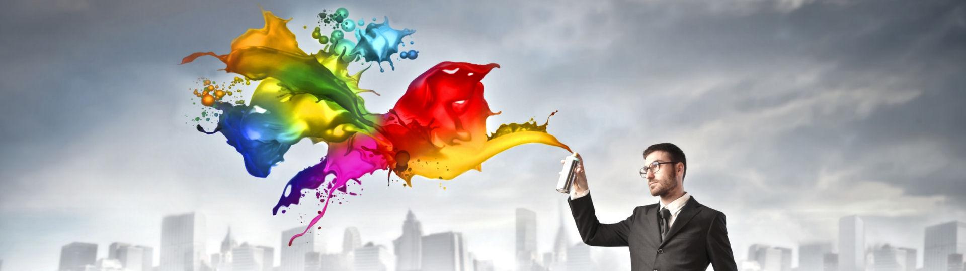Creazione e realizzazione siti web Crema