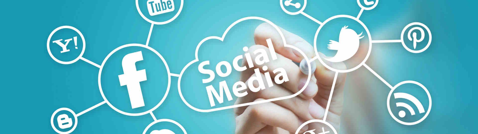Ottenere il massimo dai social network a Cremona e provincia