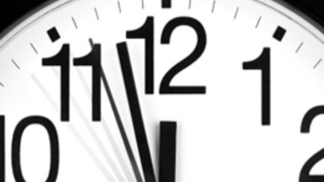 Sfruttate il tempo libero in modo produttivo per la vostra comunicazione web