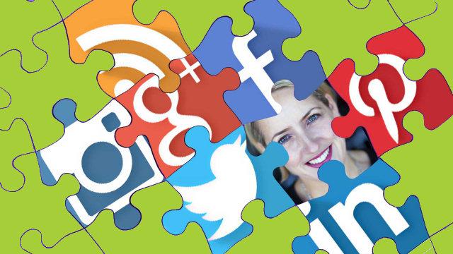 Quali sono i giorni e gli orari per pubblicare un post sui social network ottenendo i migliori risultati ?