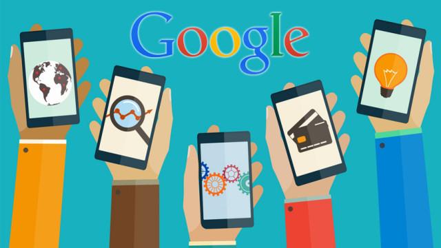 Quali Fattori di Ranking sono importanti per i siti web nelle ricerche effettuate da mobile ?