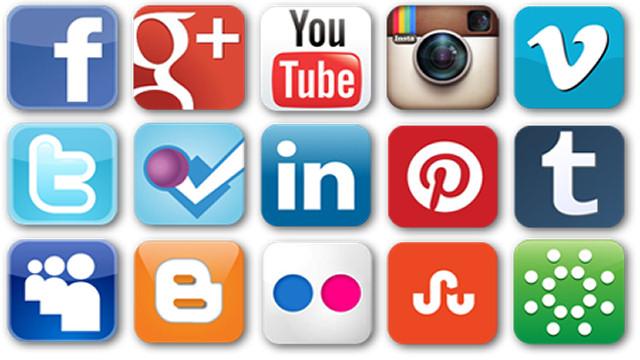 Come scegliere il giusto social network per la mia azienda