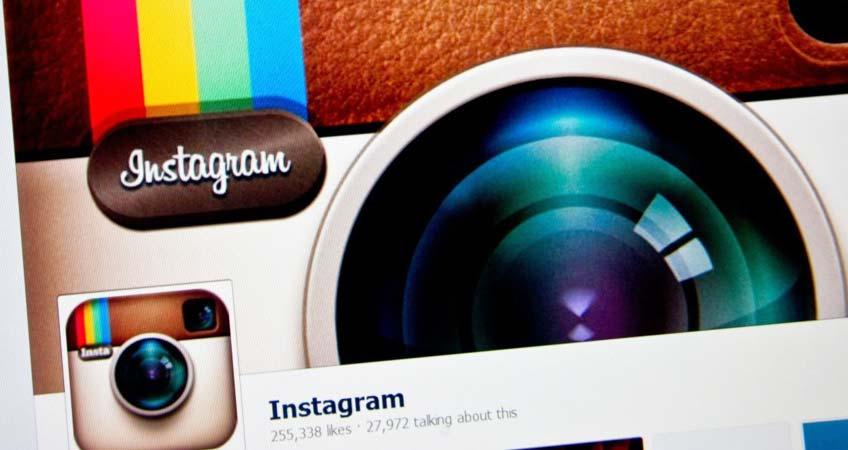 Ecco alcuni consigli per utilizzare al meglio Instagram nella tua azienda