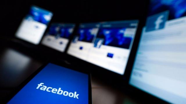 Facebook lancia un nuovo sistema di misurazione per inserzionisti